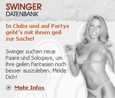 suche sexpartnerin Brandenburg an der Havel